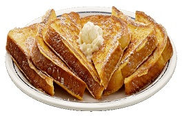 Original French Toast